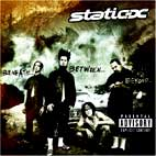 Static-X: Beneath Between Beyond