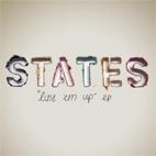 States: Line 'Em Up
