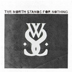 While She Sleeps: The North Stands For Nothing