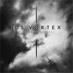 ICS Vortex: Stormseeker