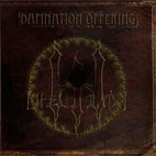 Hell Inc.: Damnation Offering