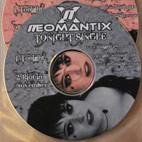 Neomantix: Tonight