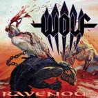 Wolf: Ravenous