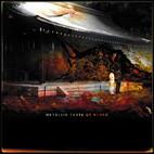 Metallic Taste Of Blood: Metallic Taste Of Blood