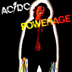 AC/DC: Powerage