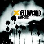Yellowcard: Lights And Sounds