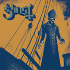 Ghost: If You Have Ghosts