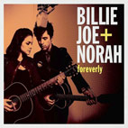 Billie Joe Armstrong & Norah Jones: Foreverly