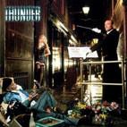 Thunder: Backstreet Symphony