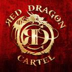 Red Dragon Cartel: Red Dragon Cartel