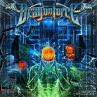 DragonForce: Maximum Overload