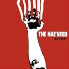 The Haunted: rEVOLVEr
