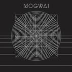 Mogwai: Music Industry 3. Fitness Industry 1.