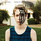Fall Out Boy: American Beauty/American Psycho