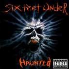 Six Feet Under: Haunted