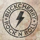 Buckcherry: Rock 'N' Roll