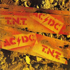 AC/DC: T.N.T.