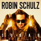 Robin Schulz: Sugar