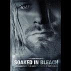 Nirvana: Soaked In Bleach [DVD]