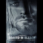 Nirvana: Soaked In Bleach [DVD]