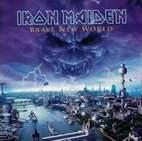 Iron Maiden: Brave New World