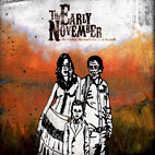The Early November: The Mother, The Mechanic, And The Path [DVD]