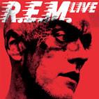R.E.M.: Live [DVD]