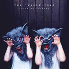 The Temper Trap: Thick As Thieves