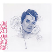 John Mayer: The Search For Everything - Wave One