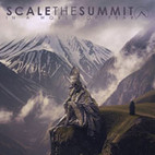 Scale the Summit: In A World Of Fear