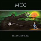 Magna Carta Cartel: The Demon King