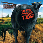 Blink-182: Dude Ranch