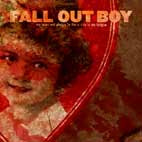 Fall Out Boy: My Heart Will Always Be The B-Side To My Tongue