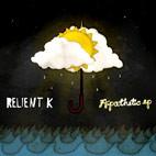 Relient K: Apathetic
