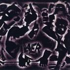 Slayer: Undisputed Attitude