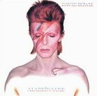David Bowie: Aladdin Sane