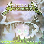 Metallica: Creeping Death