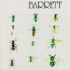 Syd Barrett: Barrett