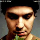 Gavin DeGraw: Chariot Stripped
