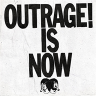 Death From Above 1979: Outrage! Is Now