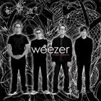 Weezer: Make Believe