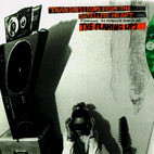 The Flaming Lips: Transmissions From The Satellite Heart