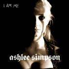 Ashlee Simpson: I Am Me