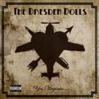 Dresden Dolls: Yes, Virginia...