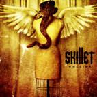 Skillet: Collide