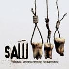 Misc Soundtrack: Saw 3