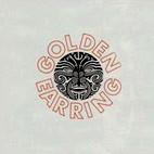 Golden Earring: Face It