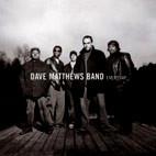Dave Matthews Band: Everyday