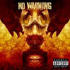 No Warning: Suffer, Survive