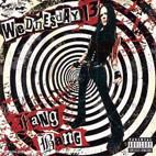 Wednesday 13: Fang Bamg